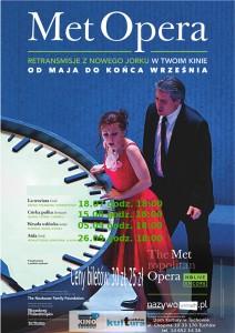 """""""La traviata"""" Giuseppe Verdiego"""