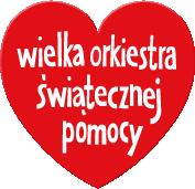 Finał WOŚP w Tuchowie – dziękujemy za życzliwość i zrozumienie